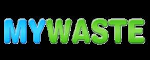 MyWaste